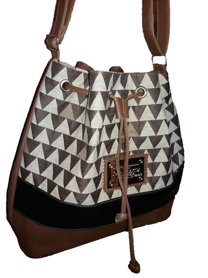 451fd9bf4 Bolsa Saco Feminina Atacado Kit C/4 Para Revenda - R$ 129,90 em ...