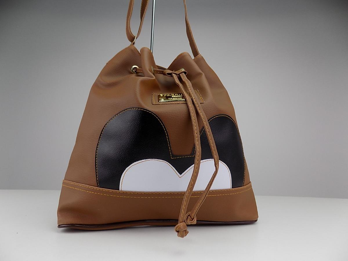 50f07d88a bolsa saco minnie feminina tiracolo alça atacado revenda. Carregando zoom.