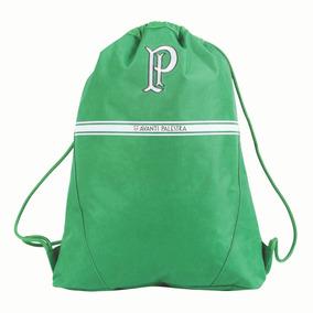 640af111858981 Mochila Adidas Palmeiras Verde no Mercado Livre Brasil