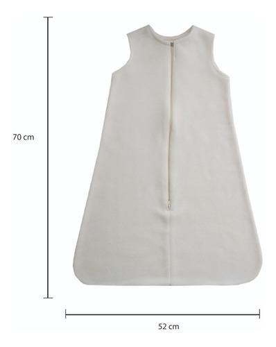 bolsa saco para dormir bebé port enfant - 3 a 10 meses