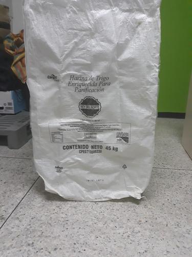 bolsa saco para escombros pack 50und