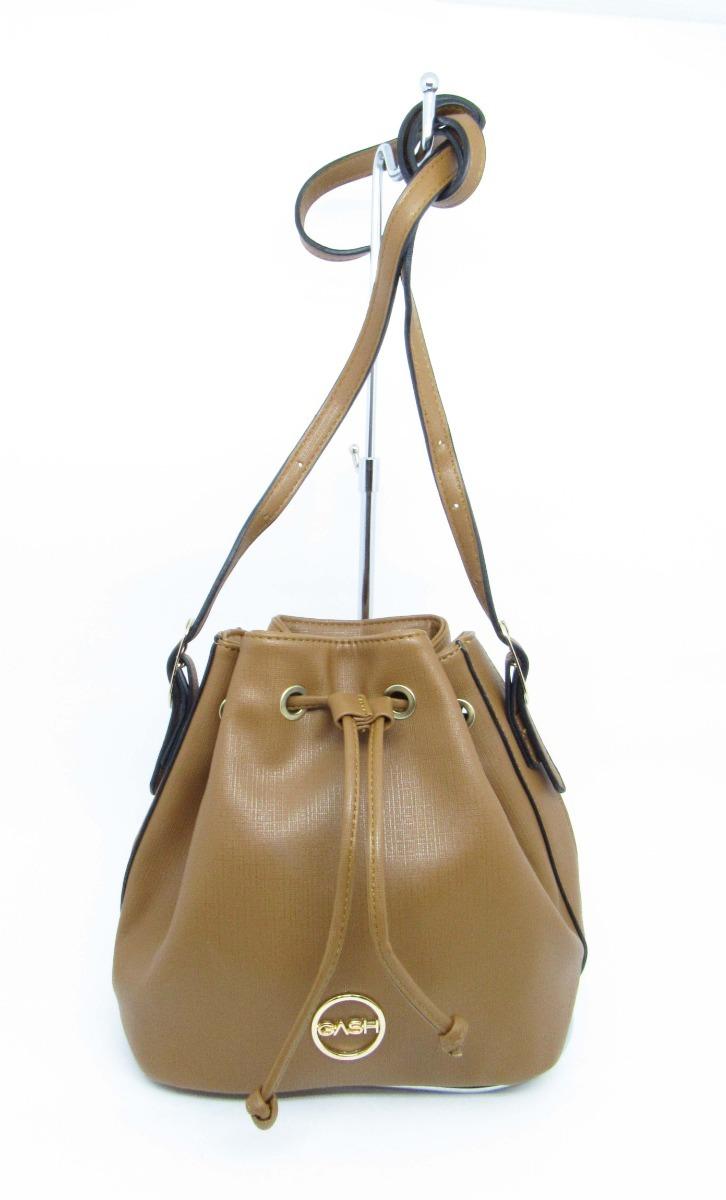 d41115272 bolsa saco pequena transversal tiracolo feminina gash. Carregando zoom.