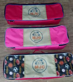 1ef7c28ef Bag Masculina - Calçados, Roupas e Bolsas no Mercado Livre Brasil