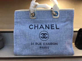 c53ba8768 Bolsa Chanel Inspired Barata - Bolsas Femininas no Mercado Livre Brasil
