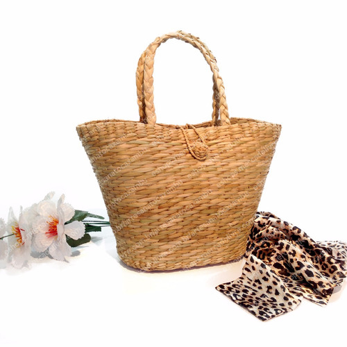 bolsa / sacola de feira tabôa acima de 3 peças frete grátis