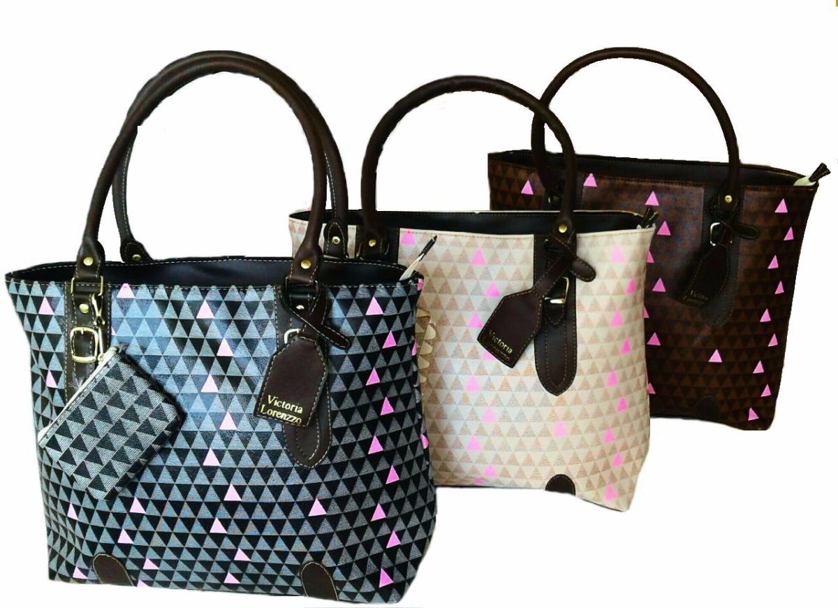 4efdb5ce9 bolsa sacola de luxo saco importado grife famosa quadrada. Carregando zoom.