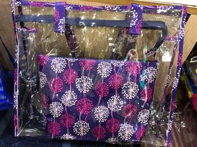 59db1c7e1 Bolsas Chique Femininas Outras Marcas - Bolsa Outras Marcas Violeta ...