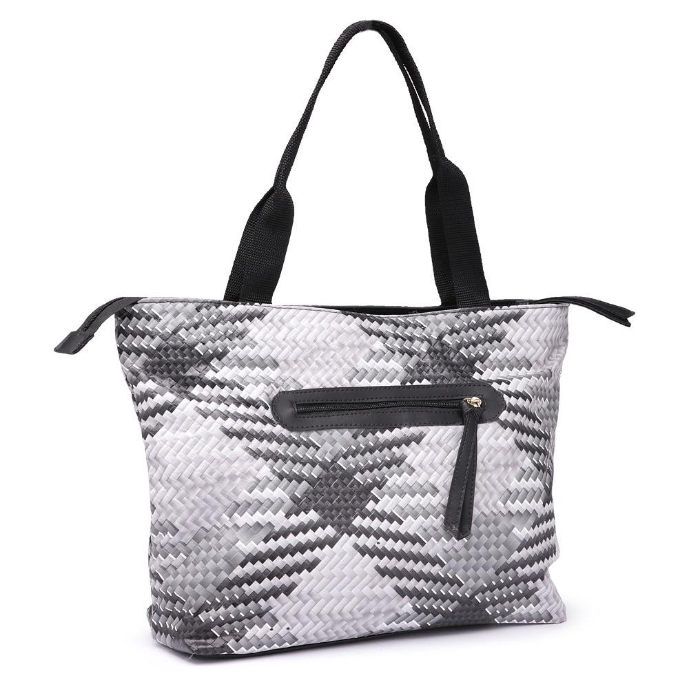 01fe774c0 bolsa sacola feminina mulher 2019 conforto resistente alça. Carregando zoom.