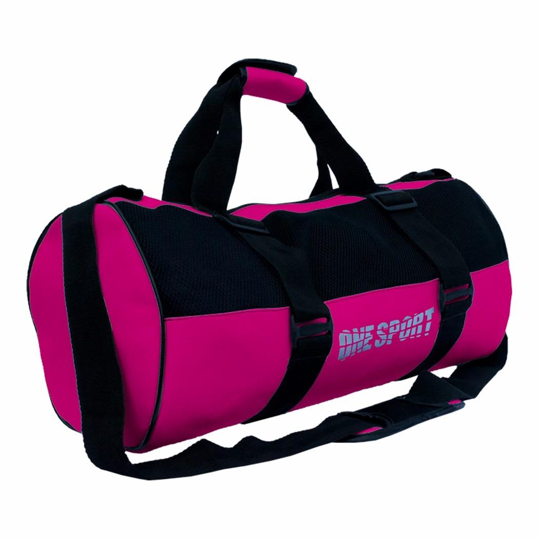 0fed8a4d4 bolsa sacola fitness academia mala viagem multiuso bag fit. Carregando zoom.