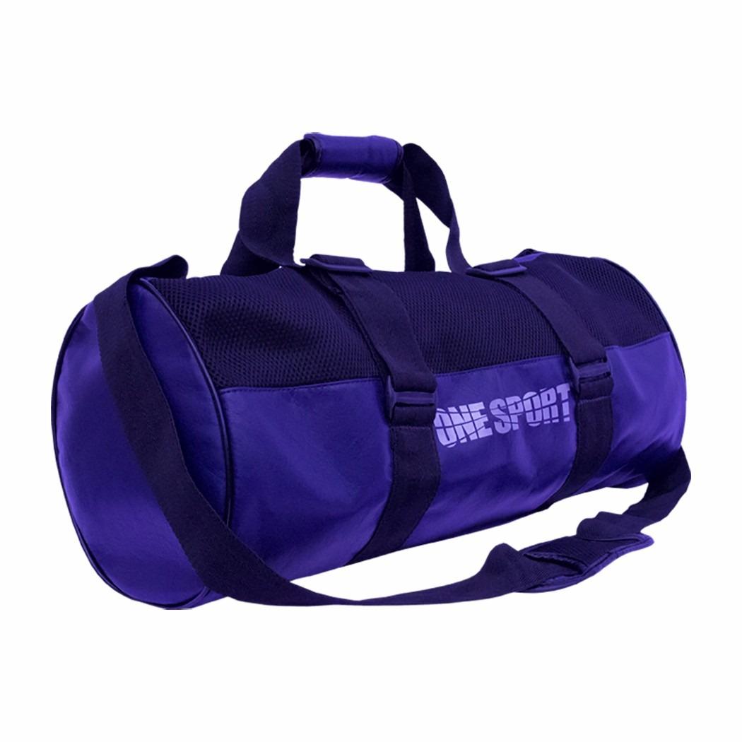 a42f30153 bolsa sacola fitness academia viagem mala bag fit multiuso. Carregando zoom.