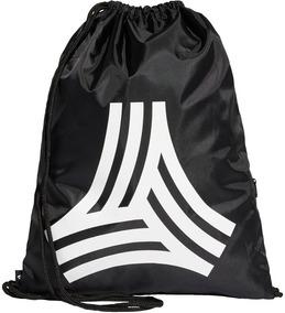 ab734a9fb Sacola Adidas Masculina - Calçados, Roupas e Bolsas no Mercado Livre ...