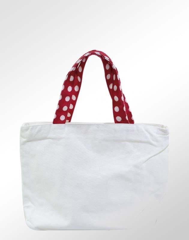 3e76a3e91 Bolsa Sacola Infantil Miss Minnie - R$ 39,90 em Mercado Livre