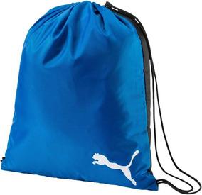 ba9f04f4f Bolsa Training Bag - Futebol no Mercado Livre Brasil