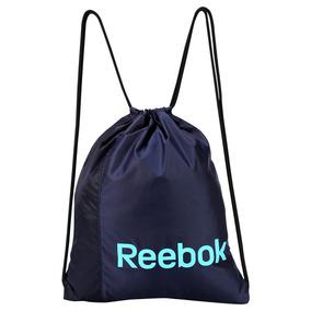 2bab55fba Bolsa Reebok - Calçados, Roupas e Bolsas no Mercado Livre Brasil