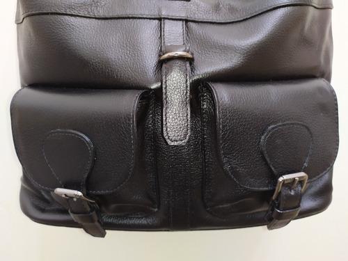 bolsa santa lolla 2592