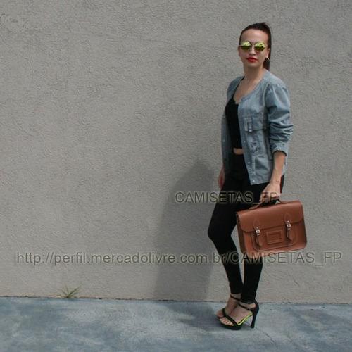 bolsa satchel carteiro design retrô vintage estilo tumblr