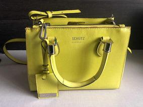 59968a43a Bolsa Media Schutz Kit - Bolsas com o Melhores Preços no Mercado Livre  Brasil