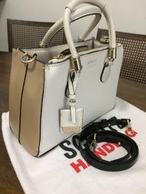 64fa54baa Bolsa Colcci Croco Off White Ver Zara Schutz Femininas - Bolsas de ...