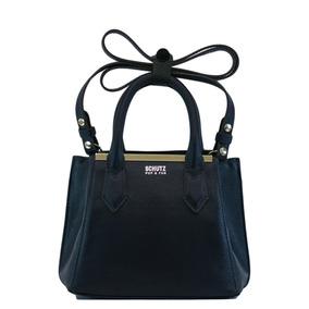 c879422c1 Bolsa Mini Saco Schutz Original - Calçados, Roupas e Bolsas com o ...