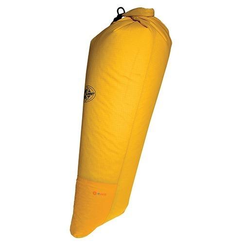 bolsa seca campismo 420d event 35 a accesorio sea to summit