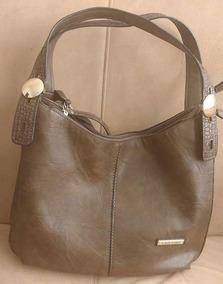 228fca7f9 Kit+bolsas+femininas Femininas - Bolsa Outras Marcas em Mogi Mirim no  Mercado Livre Brasil