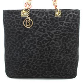 0794b1951 Bolsa Bag Feminina - Bolsa Birô no Mercado Livre Brasil