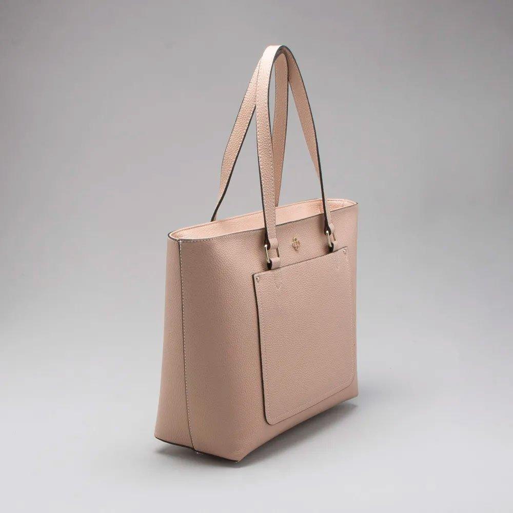 e94716ac2 Bolsa Shopper Capodarte Grande - R$ 490,00 em Mercado Livre