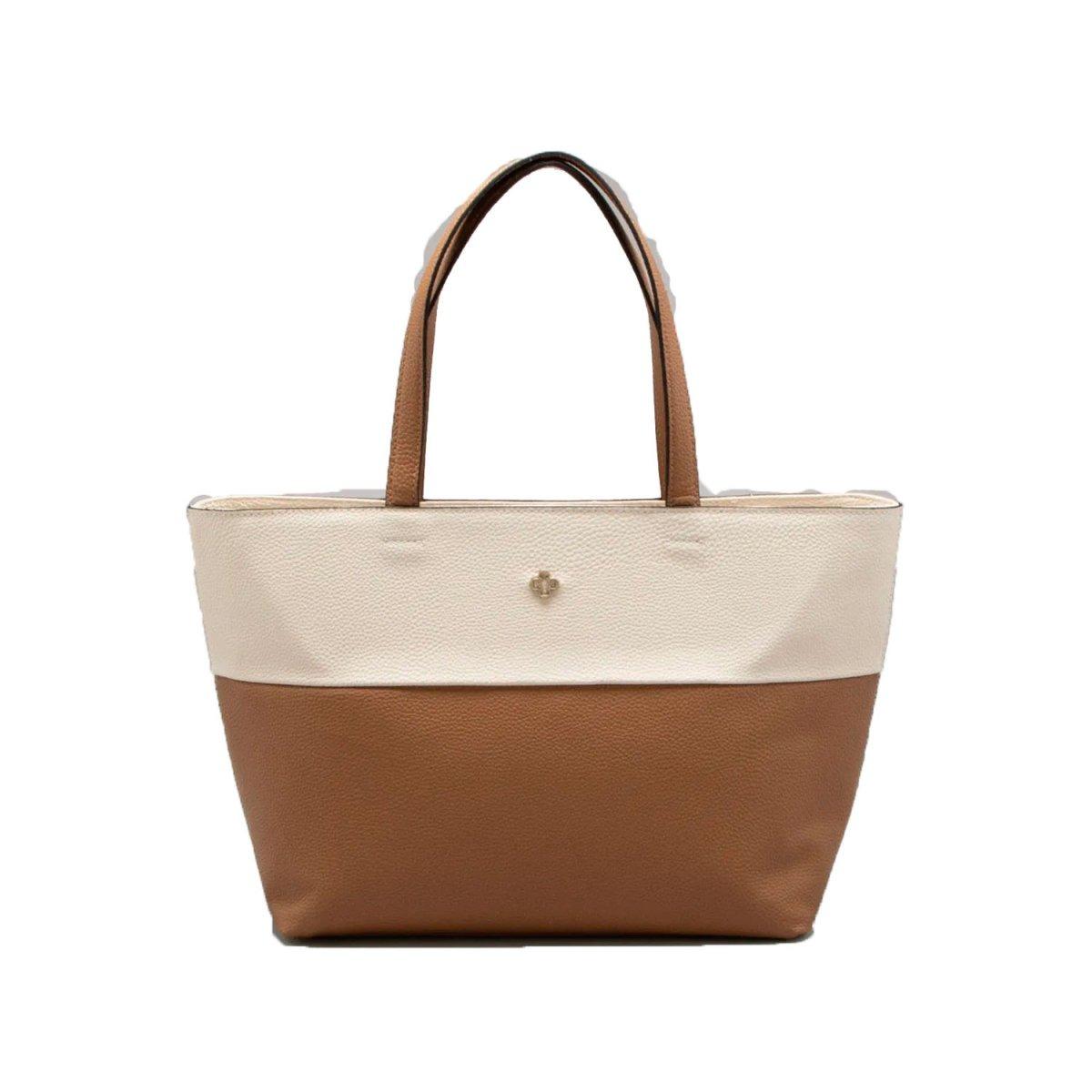 576026fc2 Bolsa Shopper Capodarte Tiracolo Grande - R$ 450,00 em Mercado Livre