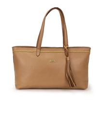 0ffa93f65 Bolsa Ver Bags - Bolsa Outras Marcas Marrom em Jundiaí no Mercado ...