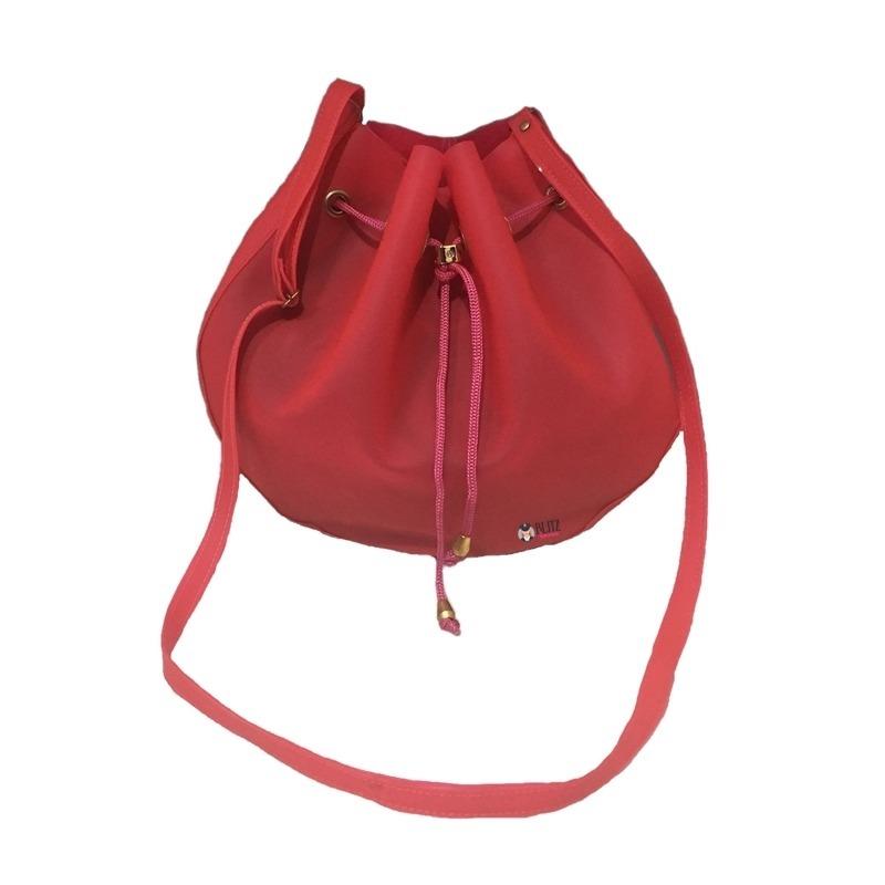 e274f6b83 bolsa silicone praia feminina transversal verão moda. Carregando zoom.