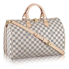 dd0a77410 Alça Para Bolsa Louis Vuitton Speedy! - Calçados, Roupas e Bolsas no ...