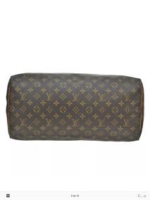 ba02afbe7 Bolsa Eva Clutch Réplica Femininas - Bolsas Louis Vuitton de Couro ...