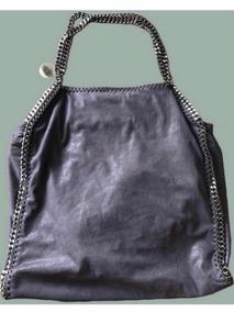 6e9b41f41 Bolsa de Couro Femininas Cinza escuro em Rio de Janeiro, Usado no ...