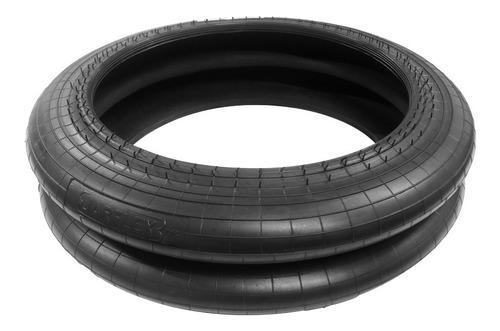 bolsa suspensor jarflex fole pneumático truck carreta 7.14