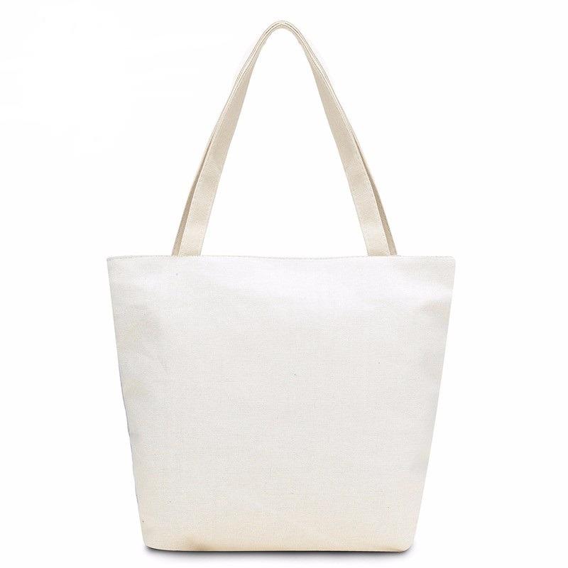 1bb483052 bolsa grande sacola ombro tecido zíper alça corujinha feira. Carregando zoom...  bolsa tecido alça. Carregando zoom.