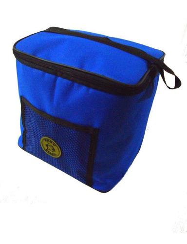 bolsa térmica 10 litros - promoção maluca - preço de atacado