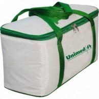 bolsa térmica 33 litros - promoção preço de atacado 36 latas