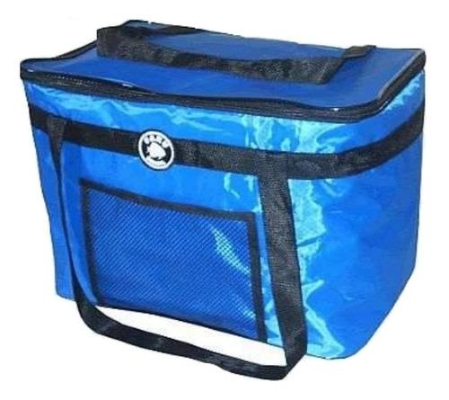 bolsa térmica 45 litros original   - promoção só r$ ........
