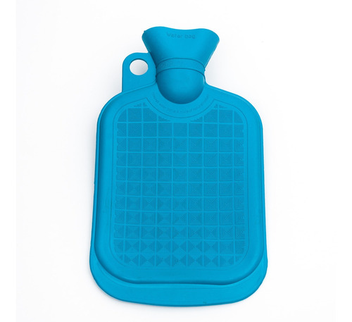 bolsa térmica água quente gelada 1000ml