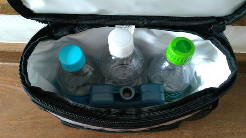 bolsa térmica carro bag lev uber top marlon-1 gelo gel