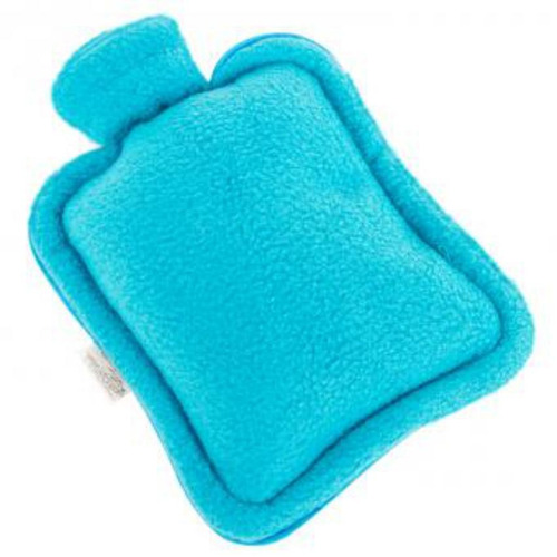 bolsa térmica cozy-verde-azul
