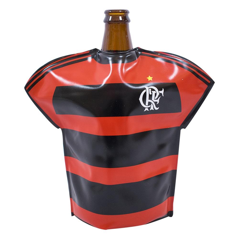 bolsa térmica em forma de camisa - flamengo. Carregando zoom. 20f38c57ca338
