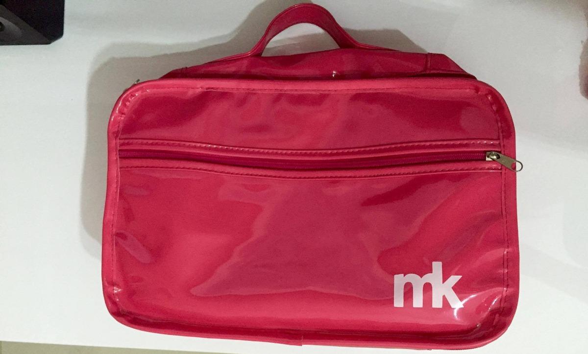 Bolsa Dourada Mary Kay : Bolsa t?rmica mary kay pink r em mercado livre