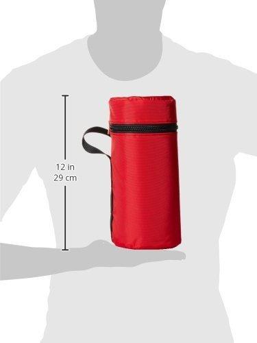 bolsa térmica para botella