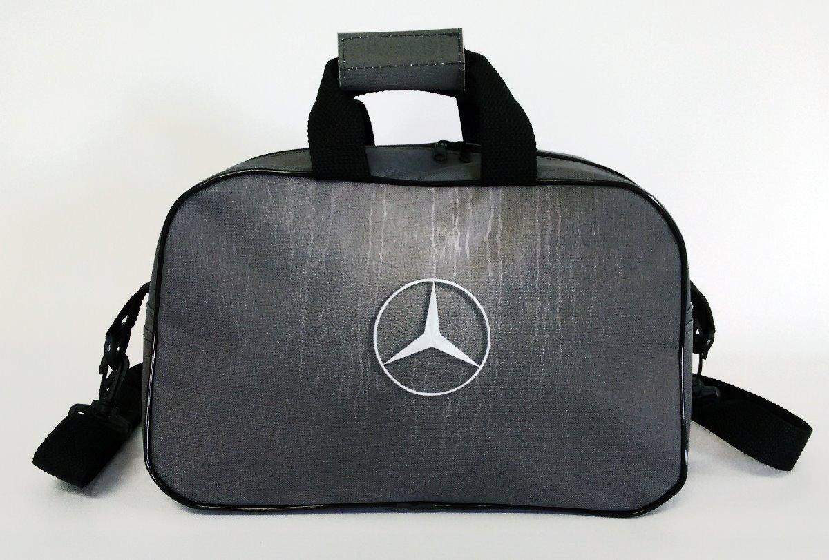 8e1648dce bolsa térmica personalizada mercedes viagem marmita academia. Carregando  zoom.