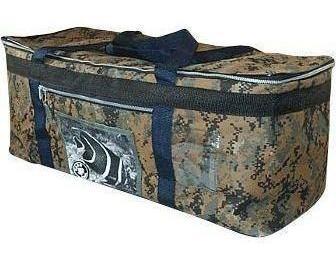 bolsa térmica  por encomenda tamanho de 201 á 400 litros