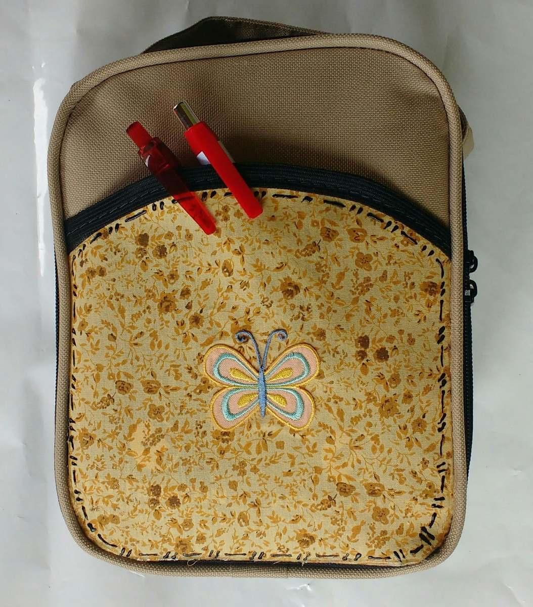 e90c48f7d bolsa térmica porta marmita lancheira de mão pequena barata. Carregando zoom .