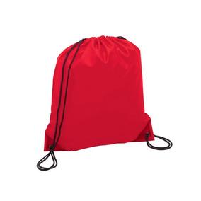 mochilas de cuerdas vans mujer