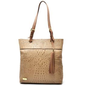 619f7a603 Bolsa Sacola Book Bag Hollister Diferentes Precos - Bolsas de Couro ...
