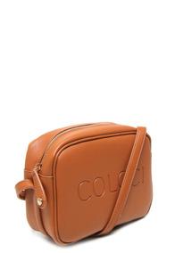 8151a1f3e Bolsa Pequena Colcci - Bolsas Femininas no Mercado Livre Brasil